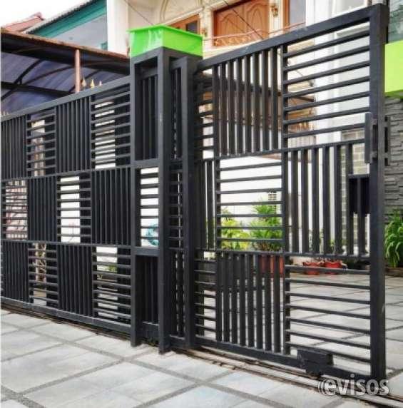 Maestro en construcción, remodelación y estructura metálica 997984357