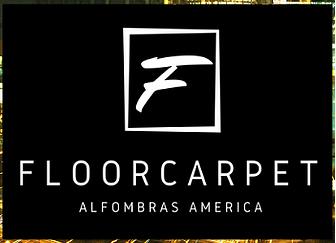 Floorcarpet america