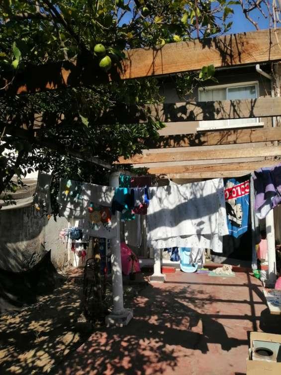 Fotos de Casa en pedro aguirre cerda, calle pomaire 3092 $ 62.000.000 13