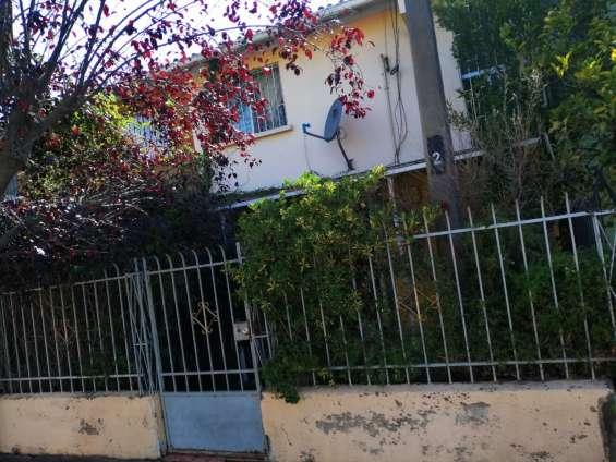 Fotos de Casa en pedro aguirre cerda, calle pomaire 3092 $ 62.000.000 1