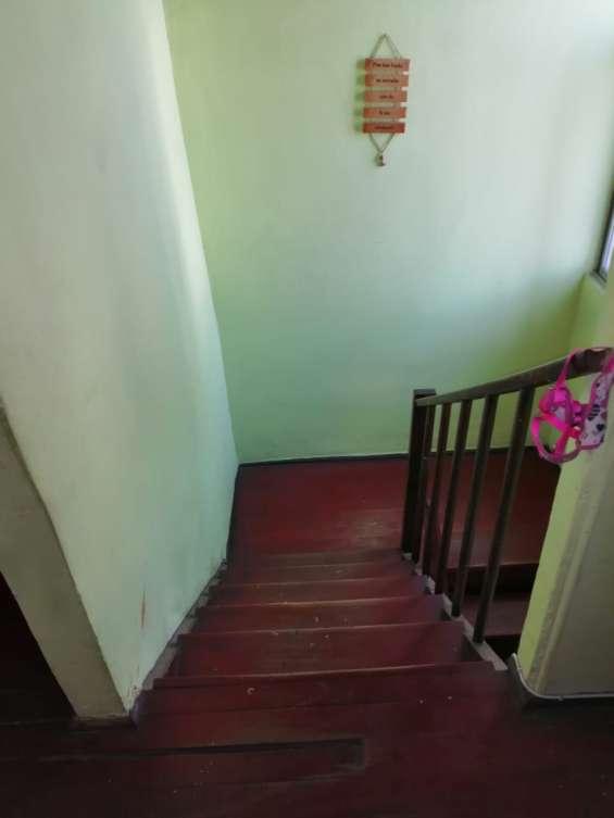Fotos de Casa en pedro aguirre cerda, calle pomaire 3092 $ 62.000.000 12