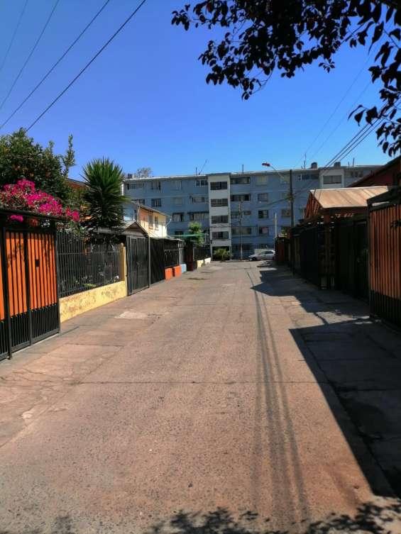 Fotos de Casa en pedro aguirre cerda, calle pomaire 3092 $ 62.000.000 3