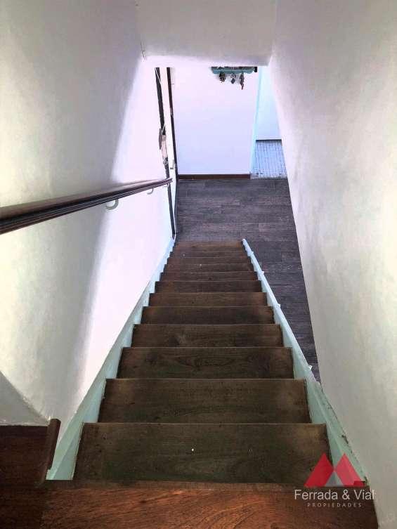 Fotos de Se vende departamento duplex en providencia metro pedro valdivia 9