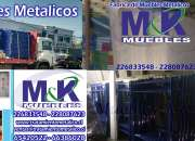 fabrica tratamiento myk
