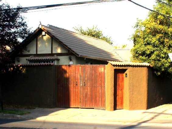 Oportunidad casa en venta. oriente pasos rojas magallanes