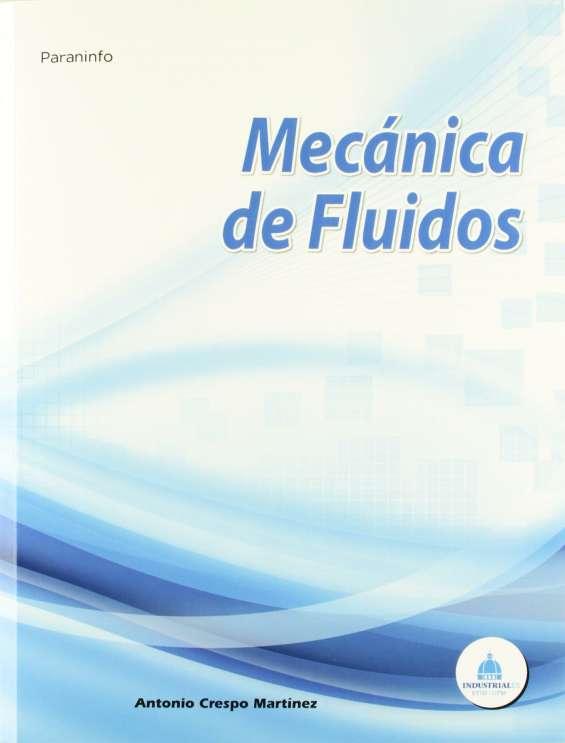 Resolución de pruebas y guías de matemáticas, física, estadística, química,..