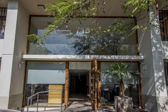 Fotos de Se vende departamento en santiago centro 2