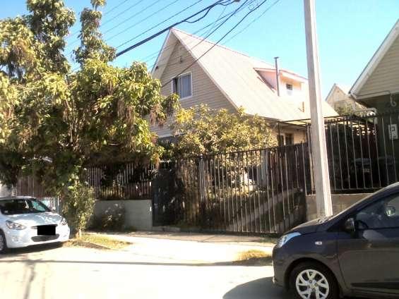 Vendo casa puerto del sur, los pinos $ 78.000.000