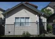 Vendo hermosa propiedad en coyhaique