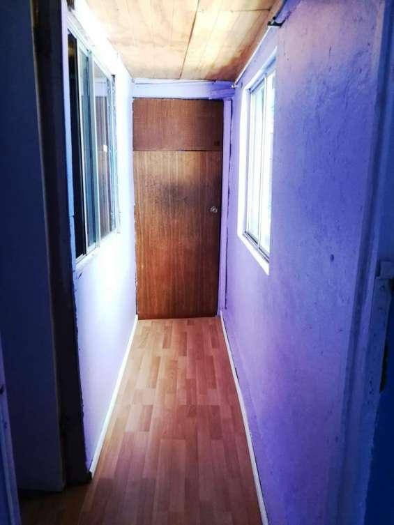 Fotos de Ampliada y estupenda casa 3d1b – lo espejo 10
