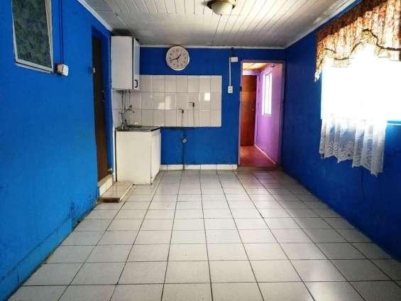 Fotos de Ampliada y estupenda casa 3d1b – lo espejo 7