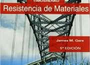 Elaboración de pruebas y guías de Matemáticas, Física, Estadística, Química,..
