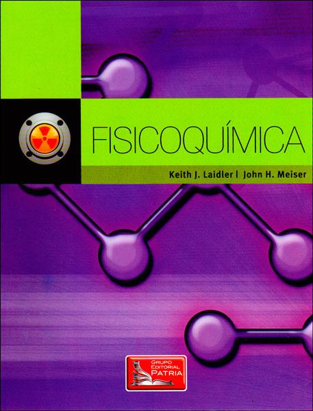 Solución de pruebas y guías de matemáticas, física, estadística, química,..