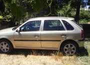 Volkswagen gol sport 1.6/95 5p