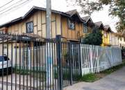Vendo casa V. Los Prados