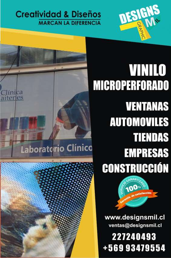 Imágenes de letreros acrilicos oficinas