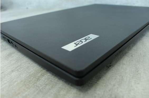 Acer travelmate p2 [2019 semi nuevo]