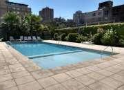Vendo depto 3 dormitorios a paso Metro Plaza de Almagro