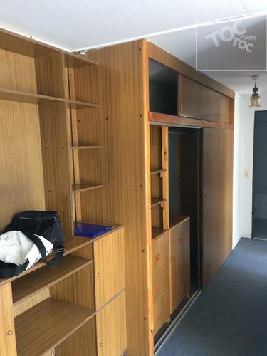 Fotos de Departamento 2 dormitorios almirante barroso 4