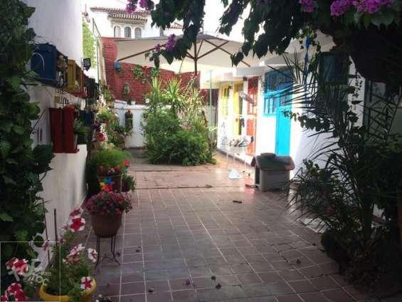 Fotos de Exclusiva casa patrimonial barrio yungay, metro república 5
