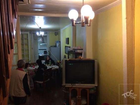 Fotos de Gran ubicacion en san pablo, oficina de 2 pisos 2