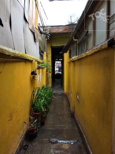 Fotos de Gran ubicacion en san pablo, oficina de 2 pisos 4