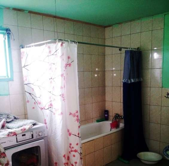 Fotos de Se vende casa 152 m2 - en terreno de 9.242 m2, la isla - fresia, los lagos