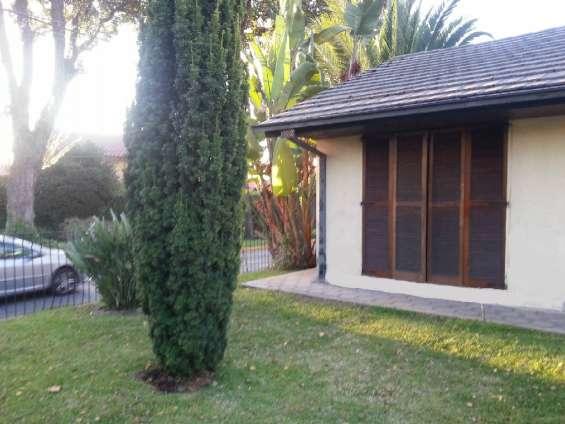 Fotos de Vendo casa 4 dormitorios en las condes, también comercial 13
