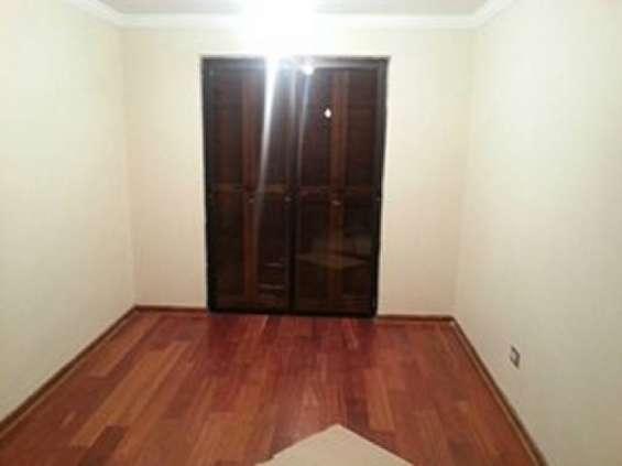 Fotos de Vendo casa 4 dormitorios en las condes, también comercial 14