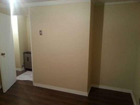 Fotos de Vendo casa 4 dormitorios en las condes, también comercial 10