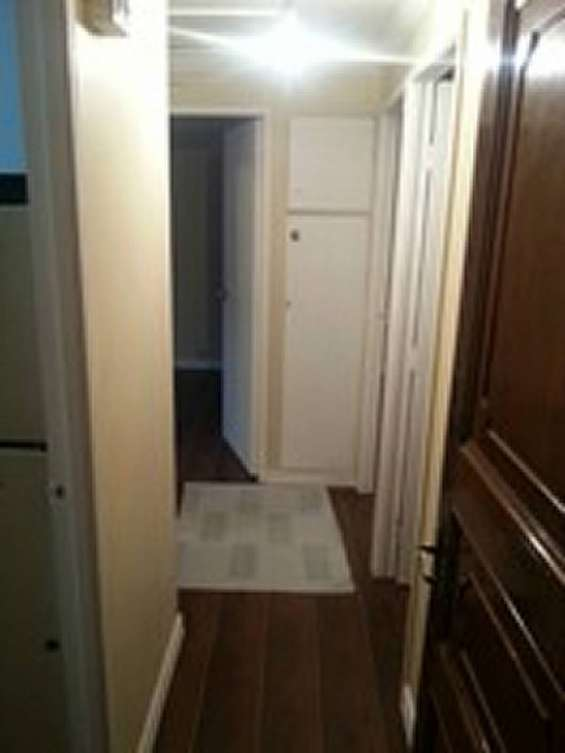 Fotos de Vendo casa 4 dormitorios en las condes, también comercial 11