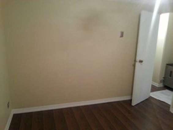 Fotos de Vendo casa 4 dormitorios en las condes, también comercial 12