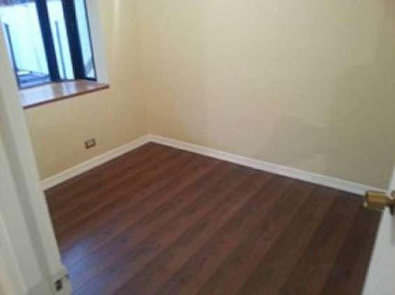 Fotos de Vendo casa 4 dormitorios en las condes, también comercial 15
