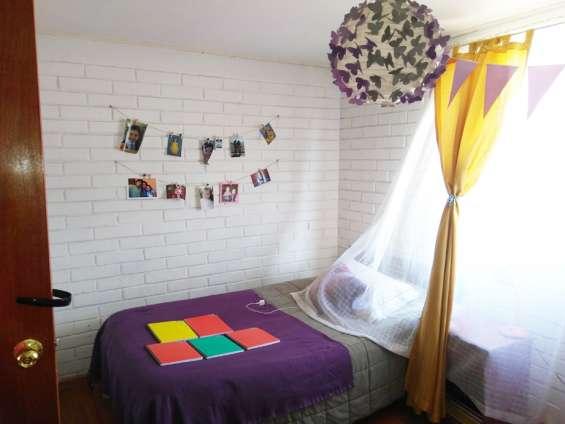Se vende casa 4 dormitorios en maipú