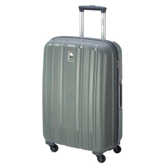 Venta maleta.........................................