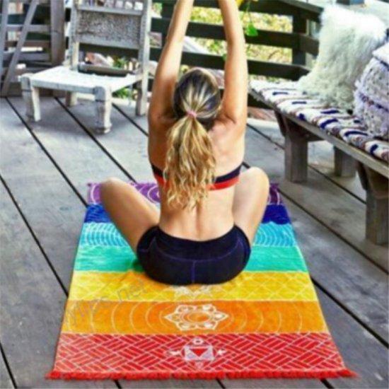 Lindas mantitas para meditacion