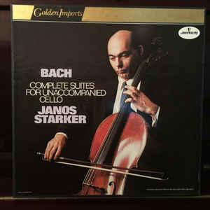 Vinilos musica clasica