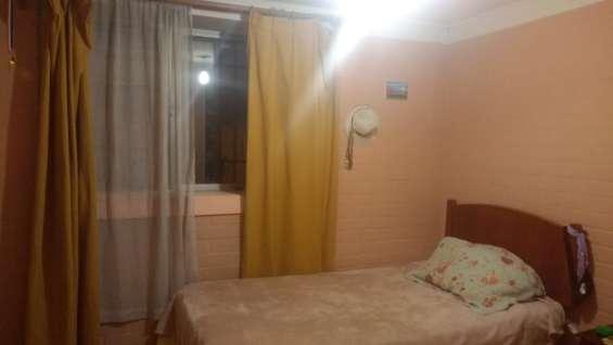 Fotos de Vendo acogedora casa de dos pisos ampliada, quilicura 8