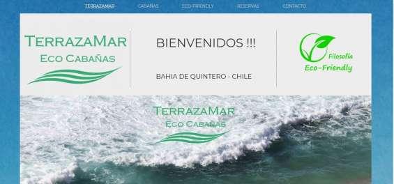 Www.terrazamar.cl