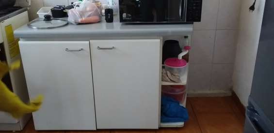 Vendo muebles de cocina en Quintero - Muebles | 731688.