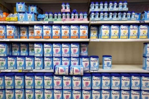 Nan pediasure s26 gold apatmil nutrilon isomil y otros precios al por mayor disponibles