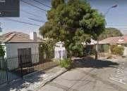 Vendo casa para remodelar en San Miguel