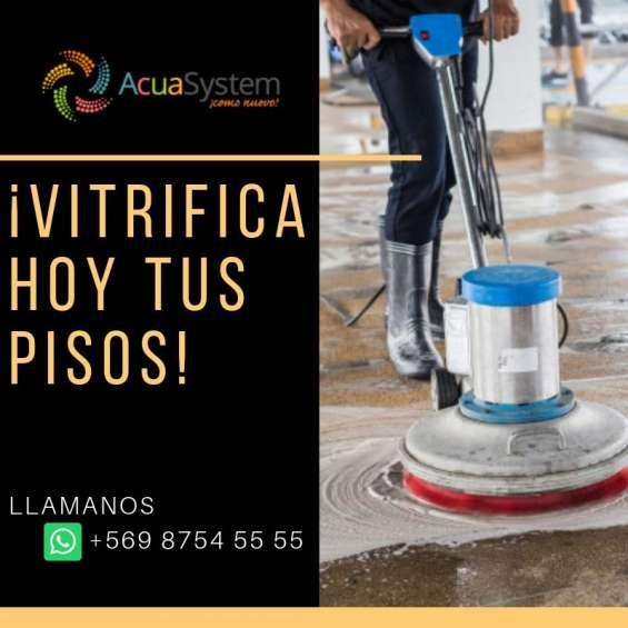 Limpieza de alfombras / hogar / empresas / oficinas