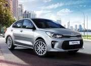 El auto más vendido en Chile