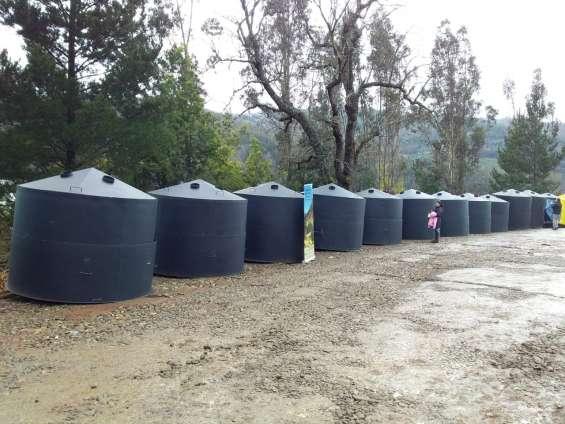 Horno Para Hacer Carbón Vegetal Marca Reb Nuevo En Temuco