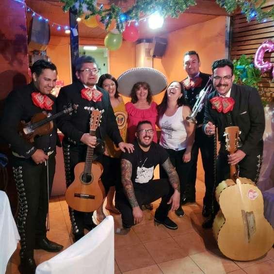 Musica mexicana charros classicos 976260519