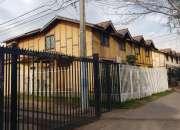Vendo casa 3 dorm 2 baños V Los Prados