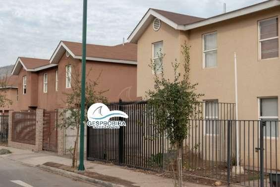 P82 venta casa valencia valle lo campino 1906quiven82