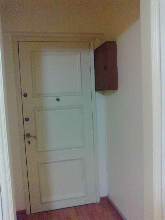 Se arrienda depto 40m2 un dormitorio santiago centro edificio antiguo