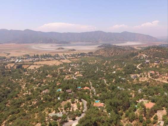 Fotos de Piedra molino condominio oportunidad inversión 5.000 mts 2